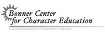 bonner enter for character education